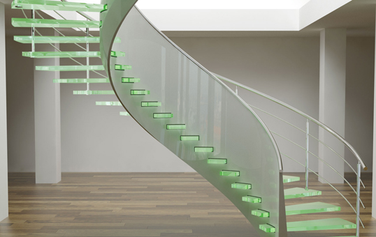 green-staircase_enpundit_TNTWritingServices